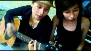 Những ngày thứ 7 trong năm [guitar] - xương BÒ & bOn hÂm...=))=))