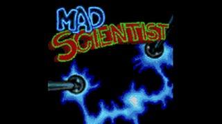 Wave Plays: Full Tilt! Pinball 2 - Mad Scientist Table