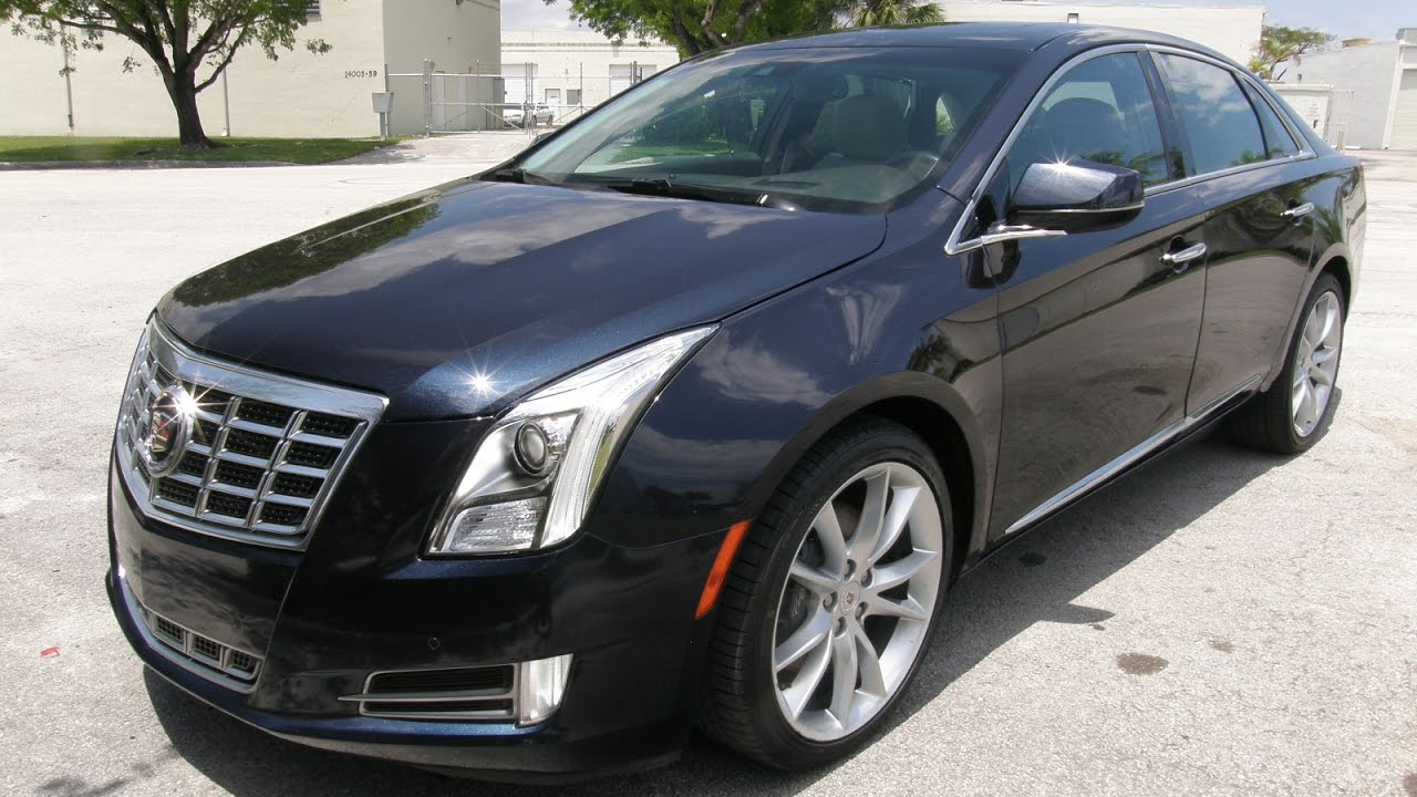 sale cadillac packs motors twin front xts general powerblog turbo for power view