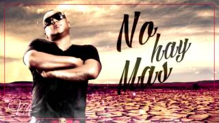 Jhonny lexus - Increible prod by Sky & Mosty (video lyric)
