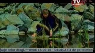 Aromana [machedoneasca] - La valea di ianina