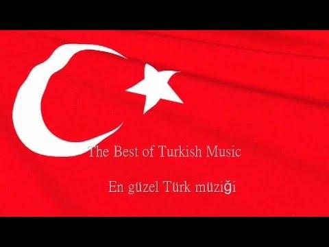 Turkish Music ☾* Türkçe Müzik (Playlist Teaser) MrAeden....