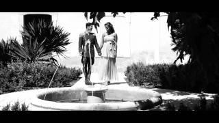 """Tento saber - Video oficial   """"Nuno Guerreiro feat Liliana Almeida"""""""