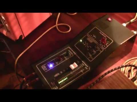 Aurora Audio Stinger