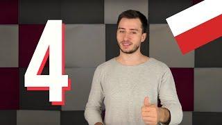 4 способа остаться в Польше  Дешево, безопасно и выгодно