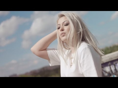 LAURA - Gata STOP (VIDEO 2019)
