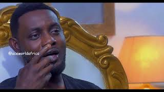 TALENT DID NOT GET ME RICH - AY MAKUN