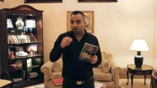 BUCH von Said Shiripour - Das perfekte Online Business