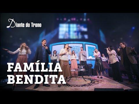 CRUZ BAIXAR DO AINDA PLAYBACK UMA CD EXISTE TRONO DIANTE