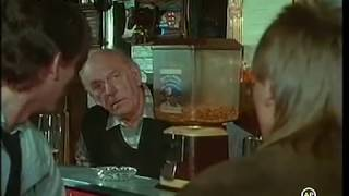 Derrick - Bosszúhadjárat - Rachefeldzug (1989)