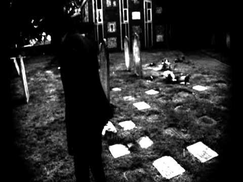 Silence Horrorfilm