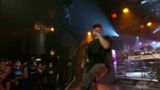Linkin Park/jayz Dirt Off Your Shoulder Vs Lying From You Hq!