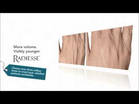 Skin Rejuvenation- Dermal Filler Injections- Skintech Skin & Laser Clinic Australia