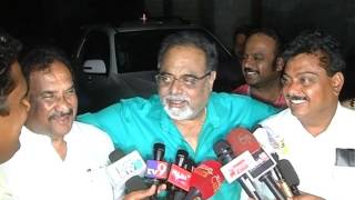 Why Ambarish Funny Speech viral on youtube? | Famous Dailogue is NO WAY