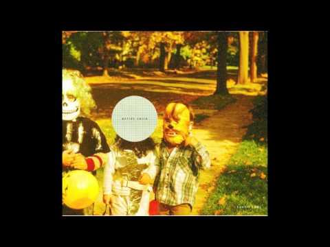 Песня When Your Love Is Safe (Classixx Remix) - Active Child скачать mp3 и слушать онлайн