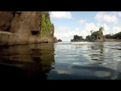 2012 Venus Pool-Maui