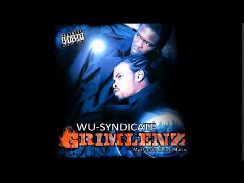 Wu Syndicate - Wanna Beez