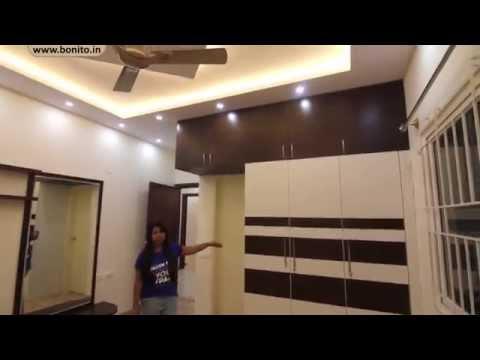 mr-shivaram-prestige-shantiniketan-interiors-[final-update]