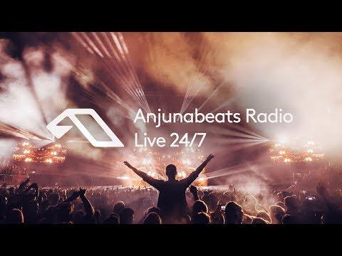 Anjunabeats Radio • Live 24/7 • Dance, Trance, Progressive, Deep House