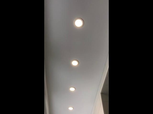 Смотреть видео Балкон под ключ в ЖК Северная Долина