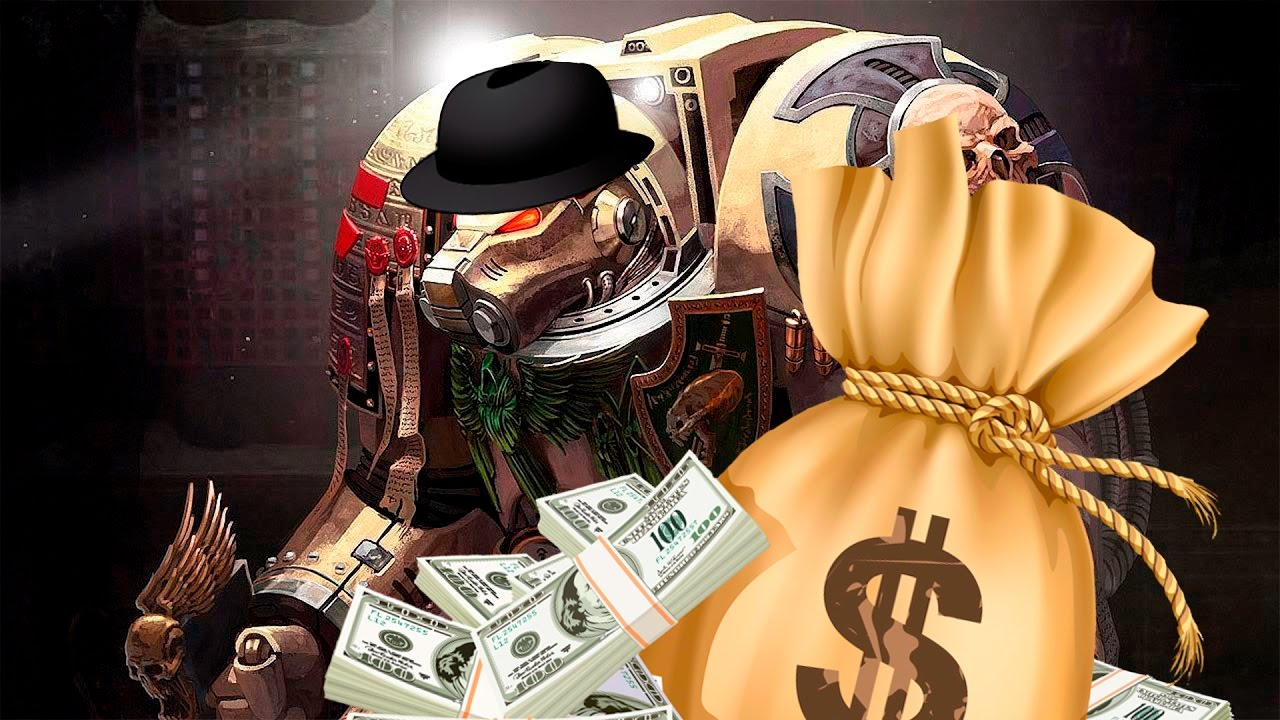флэш игра верните мои деньги