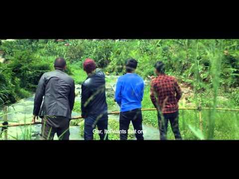 Kawin Kontrak 3 [Trailer]