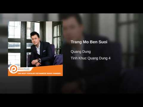 Trang Mo Ben Suoi mp3