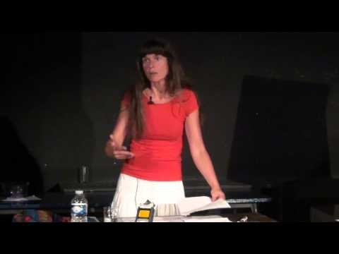 Les philosophes des Lumières - 1ère séance - Annick Stevens