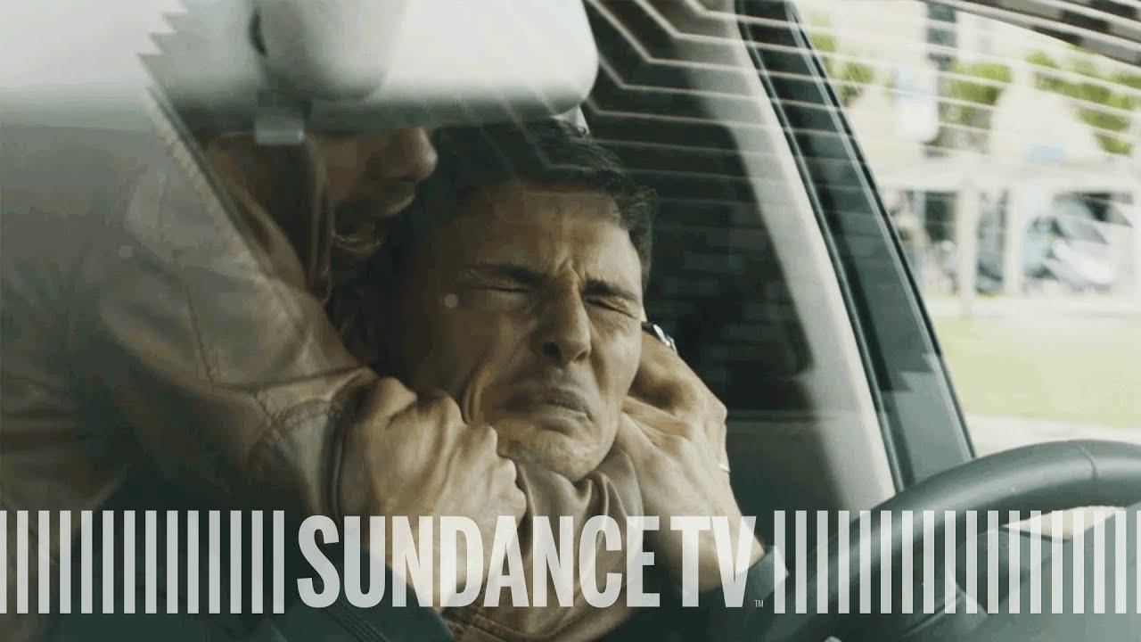 Download GOMORRAH | 'Ciro's Demand' Official Clip (Episode 103) | SundanceTV