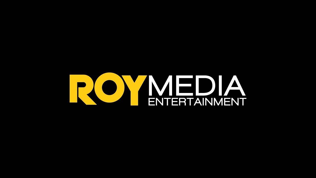 Dịch vụ quay TVC Quảng cáo – ROY MEDIA Nhà sản xuất dịch vụ TVC chuyên nghiệp