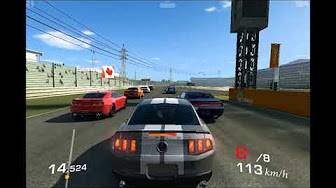 real racing 3 all cars gameplay hd youtube. Black Bedroom Furniture Sets. Home Design Ideas