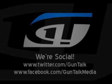 Tom Gresham's Gun Talk: 12.4.16 - Part B