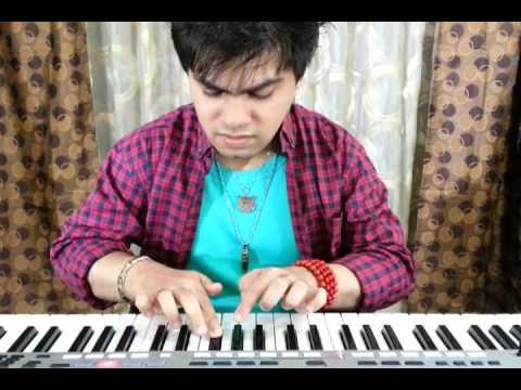 My Name Is Lakhan.....Ram Lakhan