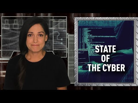 Russia has pushed for a cyber warfare treaty with US since 1996
