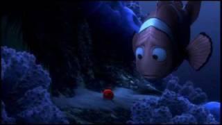 Nemo Egg - Main Title