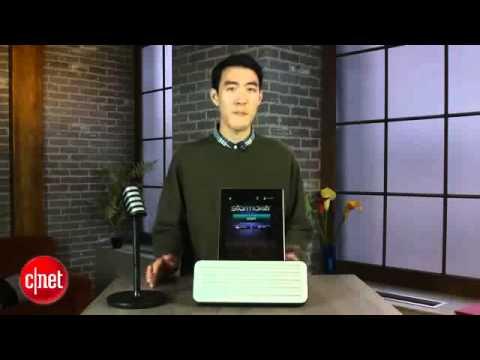 A high-priced karaoke machine for pop star wannabes27