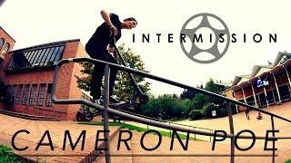 PROTO Intermission | Cameron Poe