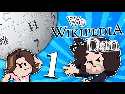 I Want - Wikipedia