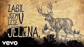 Jelen - Jelen (Lyric video)