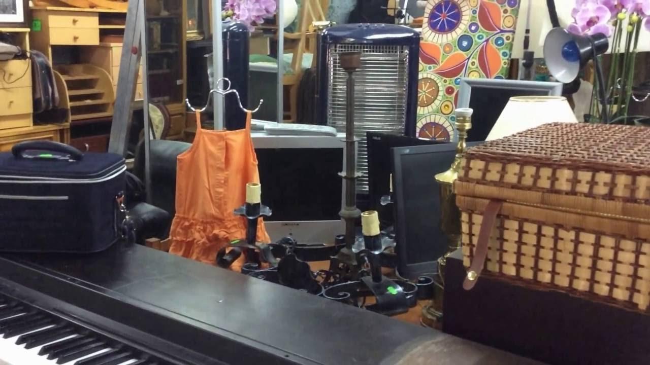 Muebles Segunda Mano Las Rozas Elegant Estrategias Para Vender  # Muebles Las Rozas Segundamano