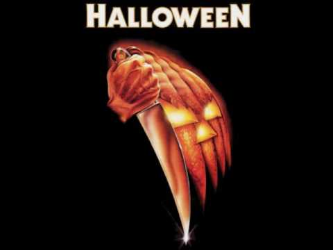BSO Halloween (1978) - Halloween Theme Main Title - John Carpenter