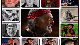 Watch Willie Nelson Its A Sin video
