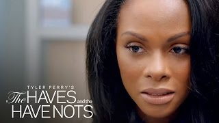 It's Time to Even the Score | Tyler Perry's The Haves and the Have Nots | Oprah Winfrey Network
