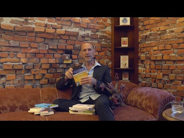 Andreas Winter - Vortrag Best Of