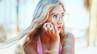 Calvin Harris - Summer 🎧 8D Audio