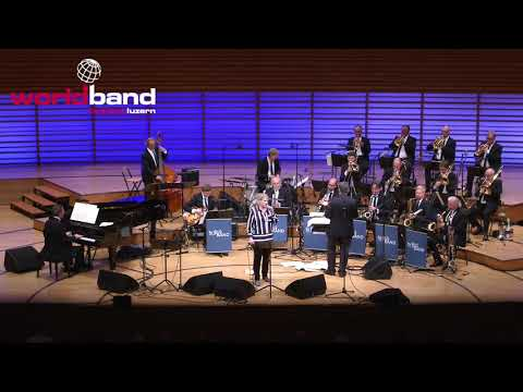 blues-in-the-night-by-harold-arlen-&-johnny-mercer-–-hr-bigband