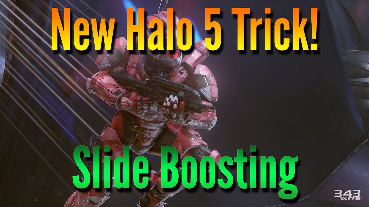Halo 3 orbital gameplay swat youtube.