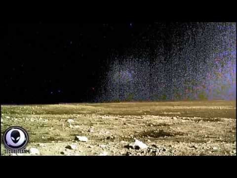 [2015] ALL TIME BEST MOON LANDING UFOS & ALIEN ACTIVITY EXPOSED - SECRET NASA COVERUP LEAK
