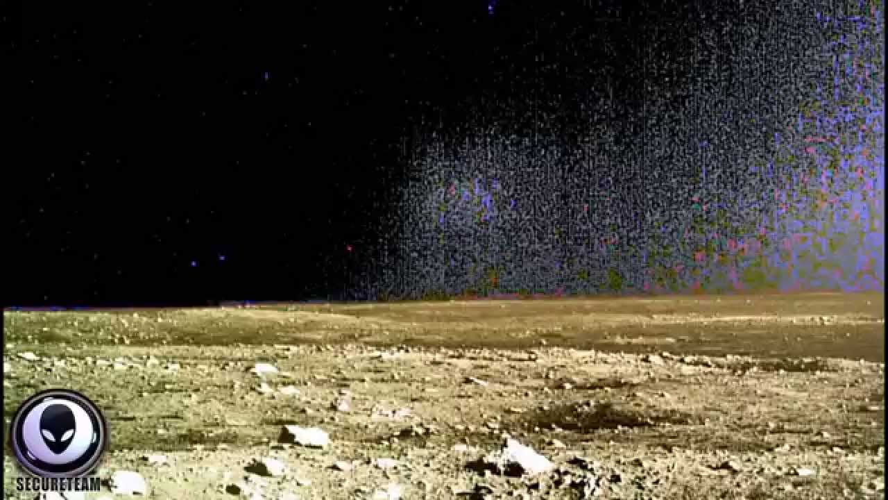 ancient aliens moon landing - photo #24