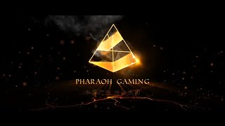 活動記錄 │ G2E Pharaoh Gaming